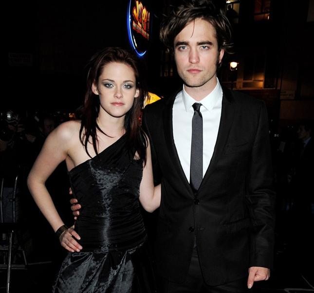 casamento-Kristen-Stewart -Robert-Pattinson