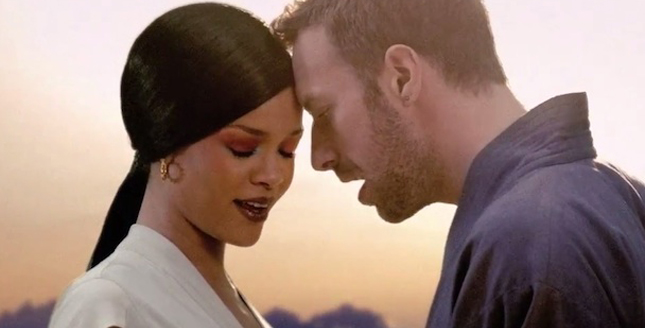 coldplay-feat-rihanna-princess-of-china-video